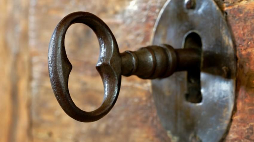 entrepreneurial keys to success