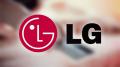 lg card (1)