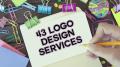 logo design svcs (1)
