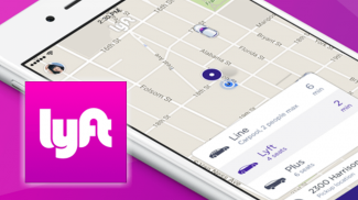 Lyft Employee Misclassification Lawsuit