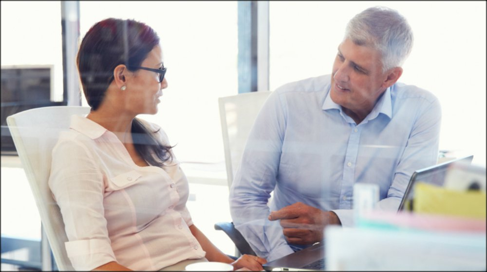 What is the Difference Between a Mentor and Coach? - Small