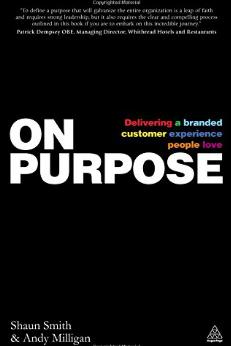 good customer experiences