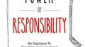 power of responsibility