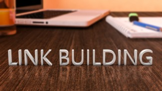 reciprocating links