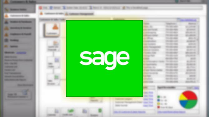 sage accounting (1)
