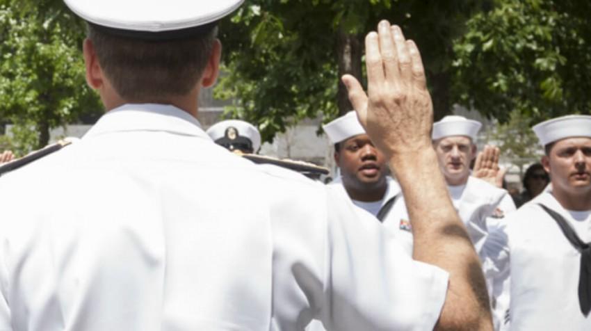 sailors (1)