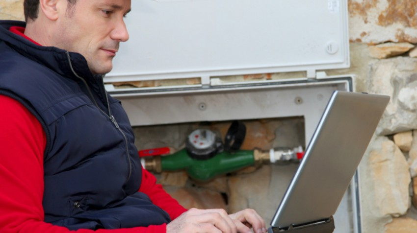 Is Sub Metering Your Water a Good Idea for Your Small Business?