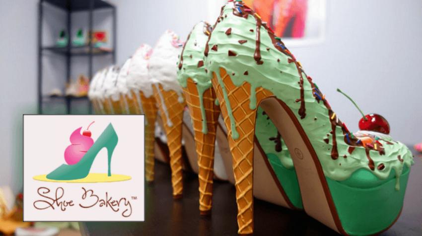 shoe bakery (1)