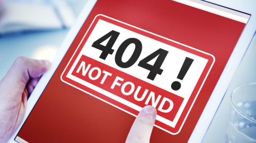 avoid a website crash