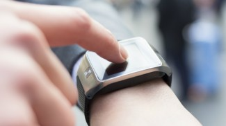 wearable technology security
