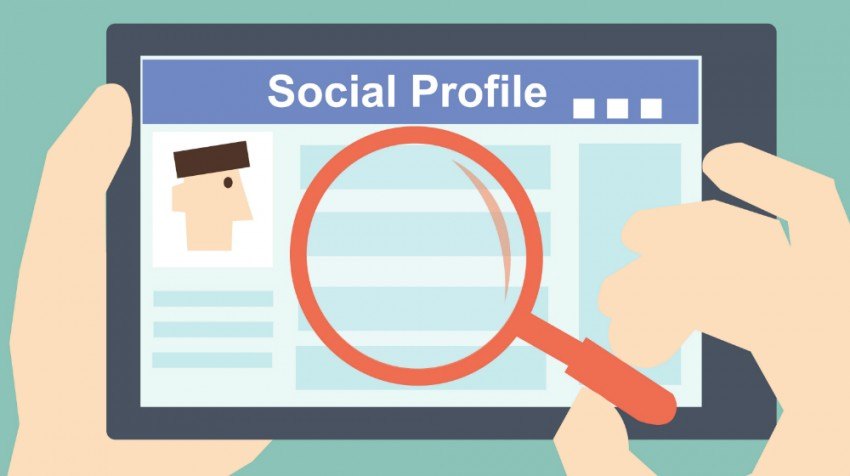secure social media accounts