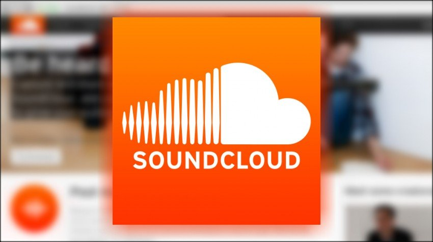 soundcloud earnings