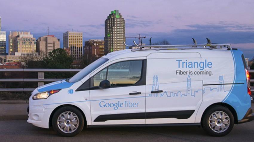 bring google fiber