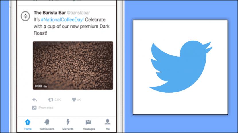 twitter timeline ads