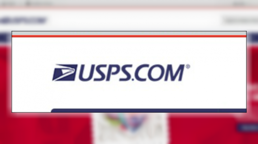 usps features