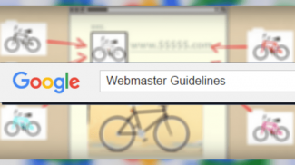 webmaster guidelines (1)