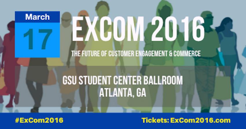 ExCom 2016 Large