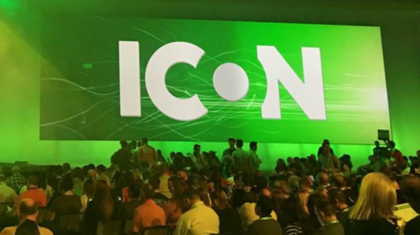 ICON photo2