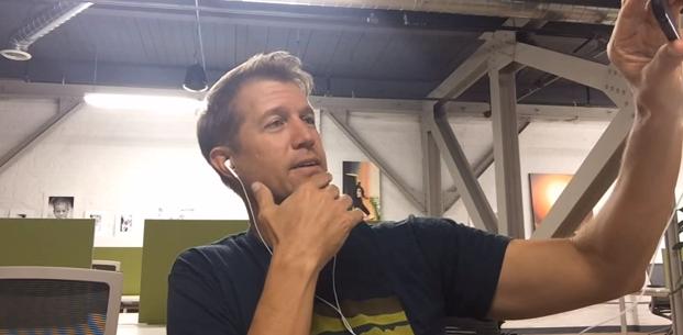 Ryan-Steinolfson-YouTube-Periscope-Facebook-Live