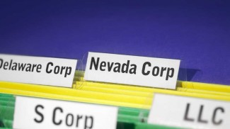 LLC or Corporation, Which is Right for Your Business?
