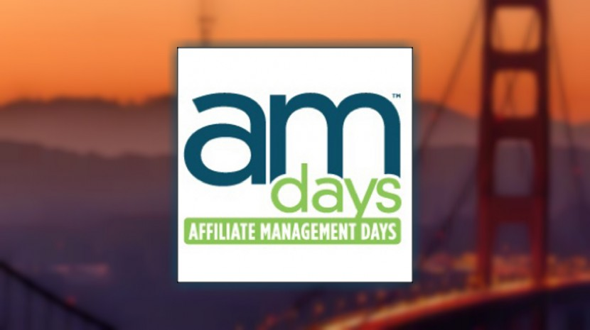 Check Out AM Days and Other Featured Events Coming in April and May