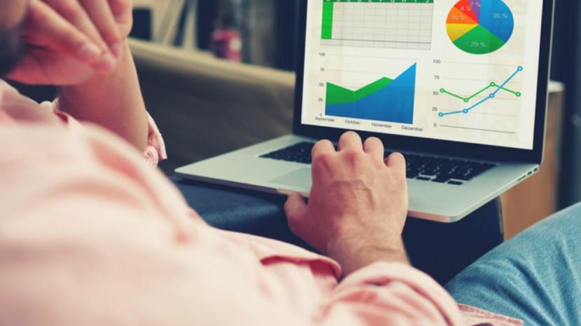 10 Ways to Update Your Online Marketing Efforts