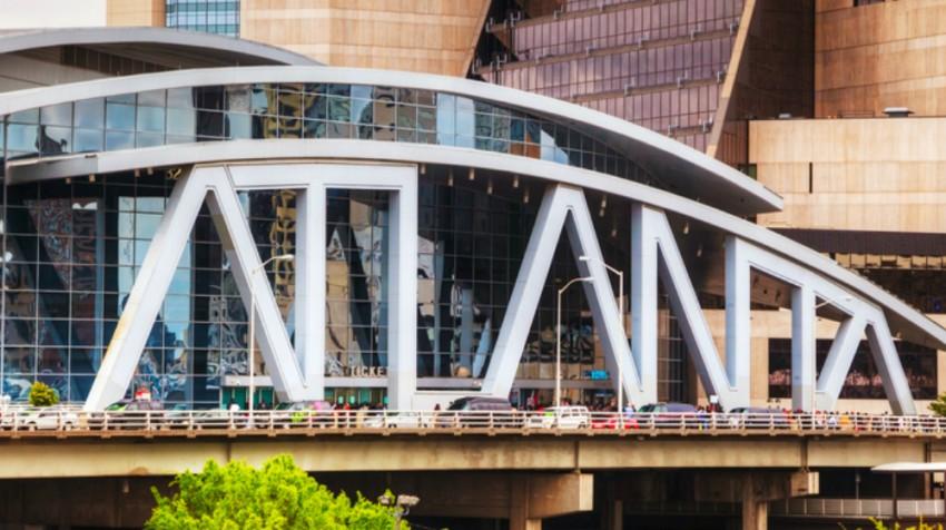Downtown Atlanta, Oakland Host Interesting Business Events
