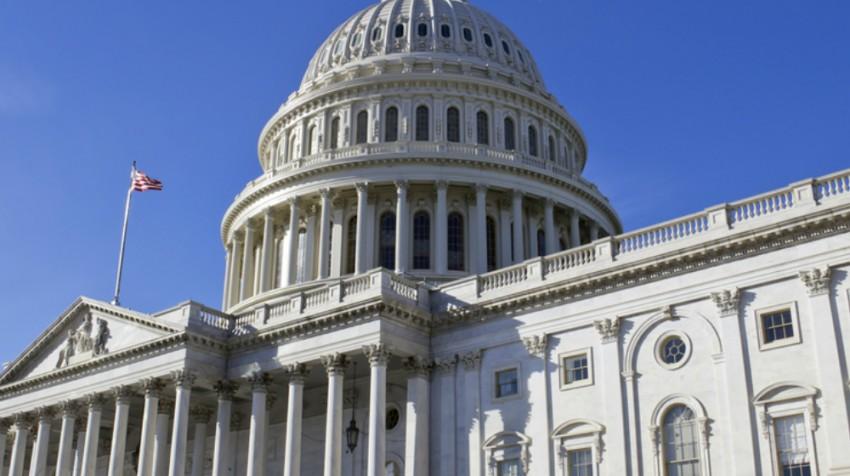Trade Facilitation and Enforcement Act
