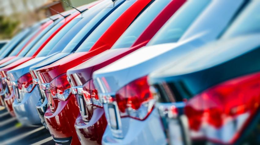 Automotive Insights