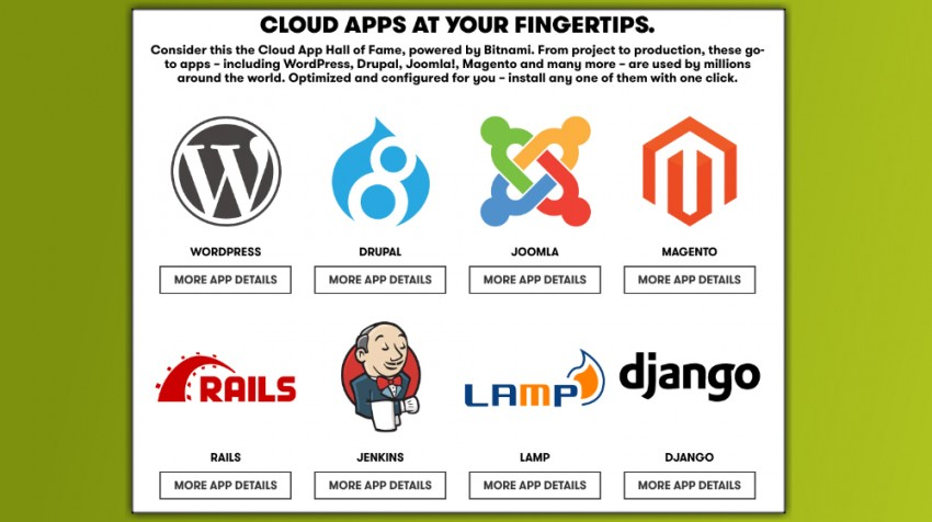cloud-based servers