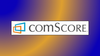 comScore delays earnings report