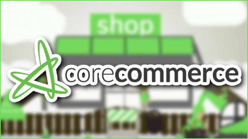 shopify competitor