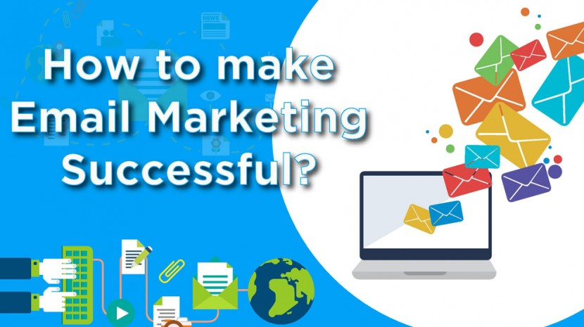 The Essentials of an Email Marketing Campaign