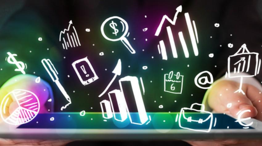 digital data trends