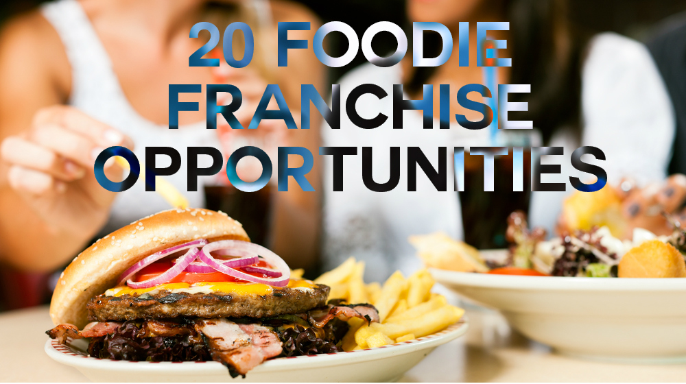management and restaurant franchising business Franchise times magazine provides franchisees and franchisors with reliable information and resources for building and growing a franchise a restaurant management.