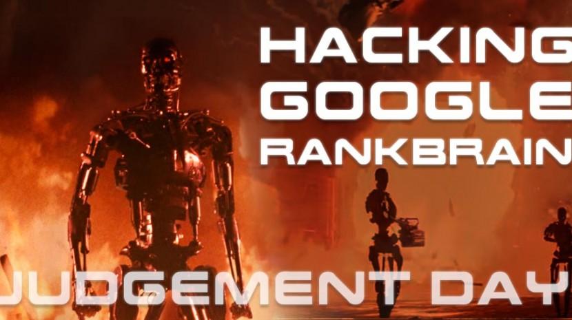 hacking-rankbrain