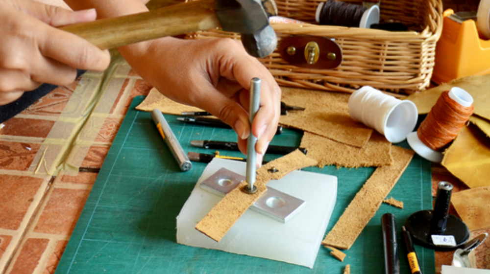 Should You Discount Your Handmade Products? - Small ...
