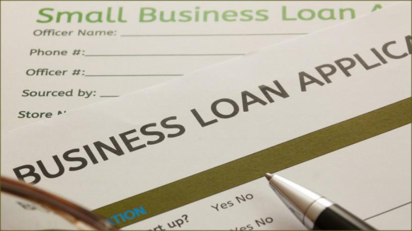 loan apps