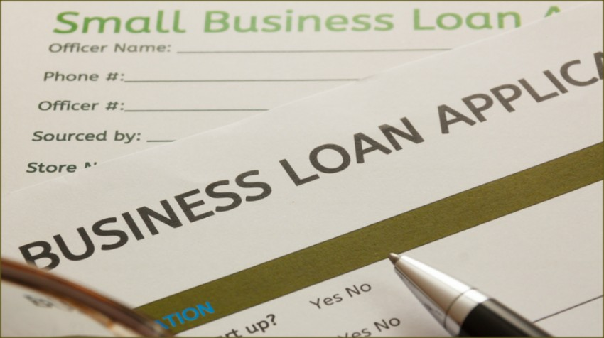 difference between a line of credit and a loan