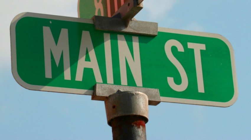 main st gives small business access to funding