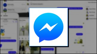 messenger featured