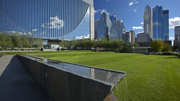 Minneapolis is one of the top cities for small business entrepreneurs