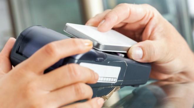 Digital Wallet Adoption