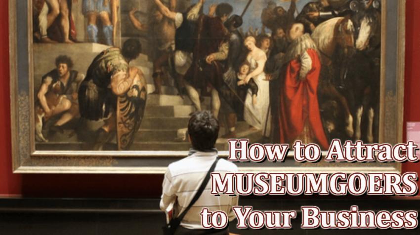 museumgoers (1)