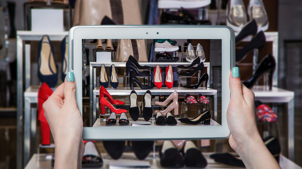 4 Steps to Building a Online Store That's Successful - Small Business Trends