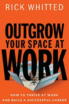 outgrow work