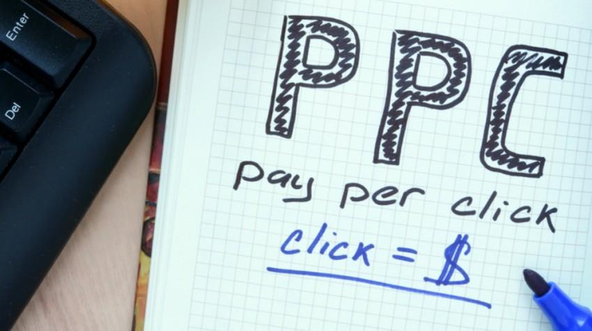 pay per click tools