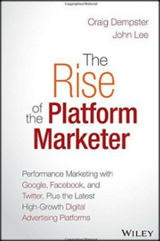 platform marketer book