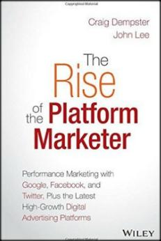 platform marketer book