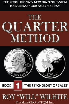 quarter method book